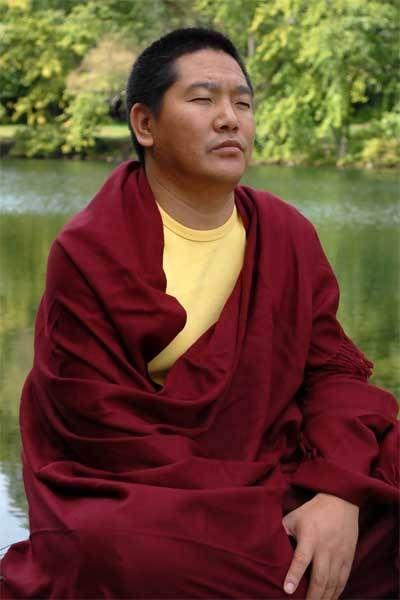 Ziji - Meditation Shawl, $61.95 (http://www.ziji.com/products/meditation-supplies/meditation-clothing-accessories/meditation-shawl/)