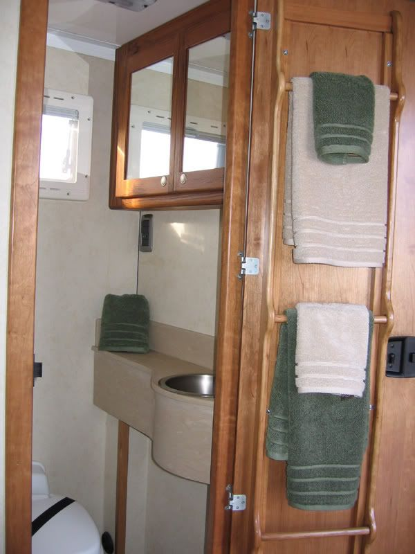 17 Best Images About Rv Ideas On Pinterest Fishing Rod Storage Ana White And Furniture Plans