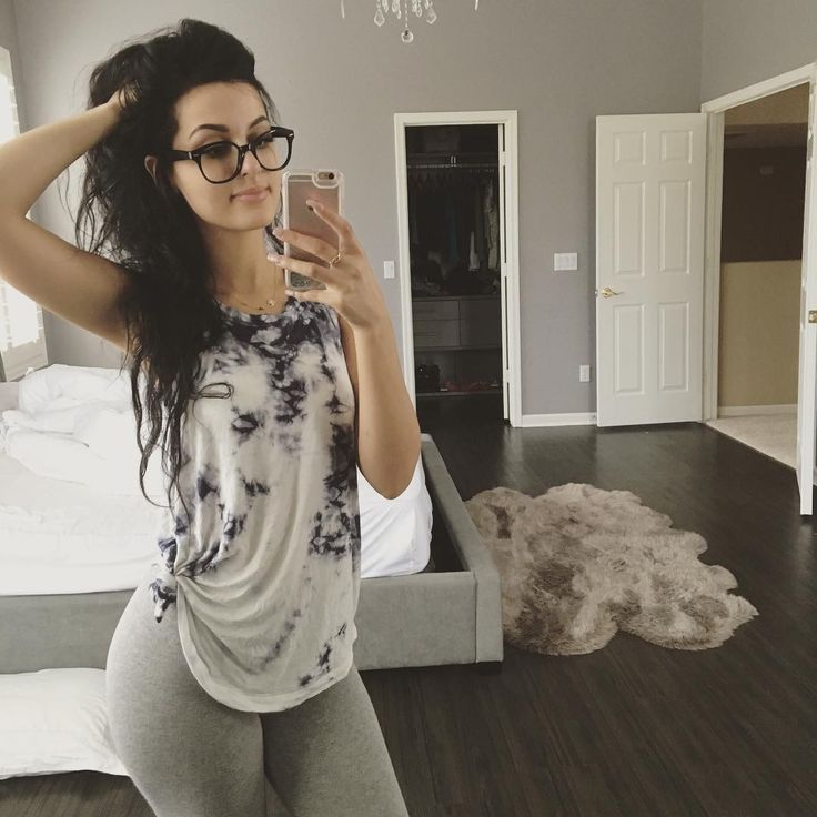 Shannon Wolf... Her name on YouTube is SSniperwolf. She is a gamer, and an inspiration to her fans. Shannon loves video games and being lazy.. She has a lot of time to make videos on the Internet because that's her life.. She is single, and looking. Shannon is very sweet, and protective.