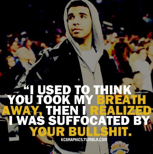 Drake Love Quotes: 156 Best Images About Drizzy Drake On Pinterest