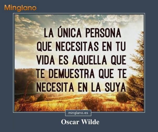 Amor Frases Anoche: Minglano.es Images On Pinterest