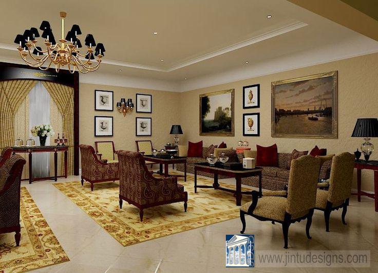 138 best Best Home Design Reference images on Pinterest | Bathrooms ...