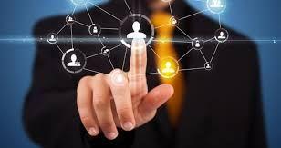 Resultado de imagem para capas profissionais de marketing multinivel para facebook