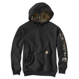 Sweatshirts | Carhartt US