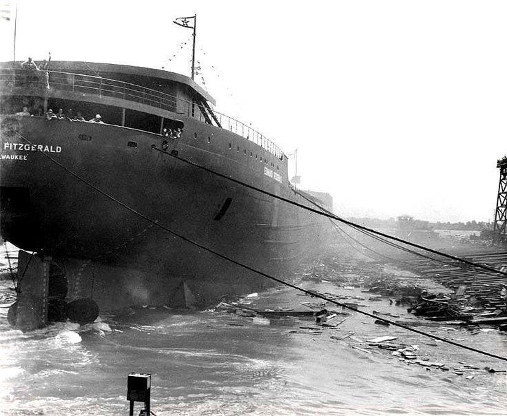 Pin by Dominatormick on Lake Michigan Car Ferries & Ships