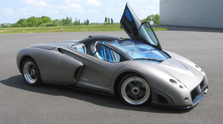 Old Lamborghini for Sale Cheap | Description of Old Lamborghini Cars For Sale #3 Background :