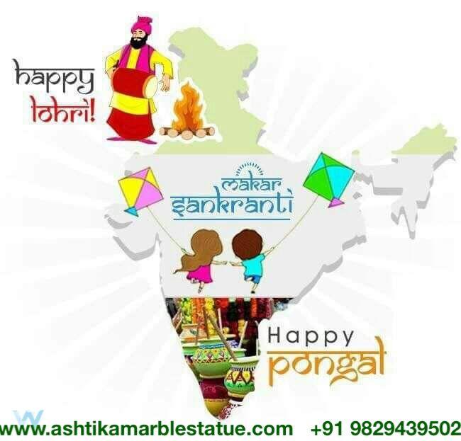 Wish you All.... Regards  Manish  Vajpayee 😊🙏🏻