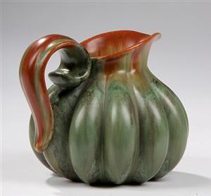 keramik fra michael andersen - Google-søgning