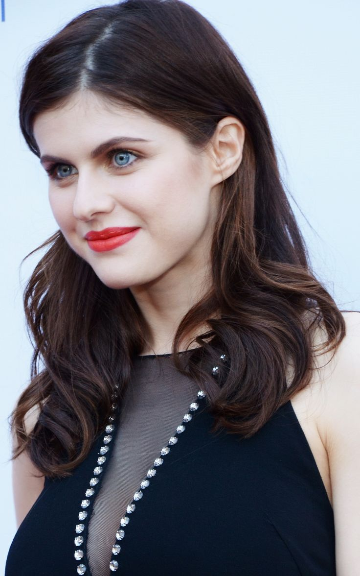 Alexandra Daddario naked (75 fotos), images Topless, Instagram, swimsuit 2016