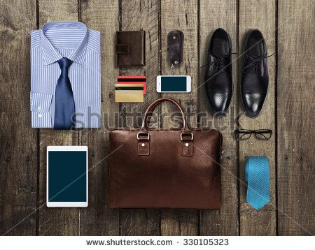 business clothes on a wooden background hipster clothes accessories wooden background.  shirt, collage,clothing, outfit, flat, lay, flatlay, top, view, voyage, trip, journey,topview, clothes, rustic, fashion, fashionblog, blog,  concept, Minimal,set, , menswear,accessories, essentials,collage,male, shopping, summer,art,  abstract,minimalist, classic,  businessman,minimalism,look,overhead,  magazine, desk, travel, brown, boots, wood, traveller, , Mockup, iPhone,  screen, credit card, iPad,