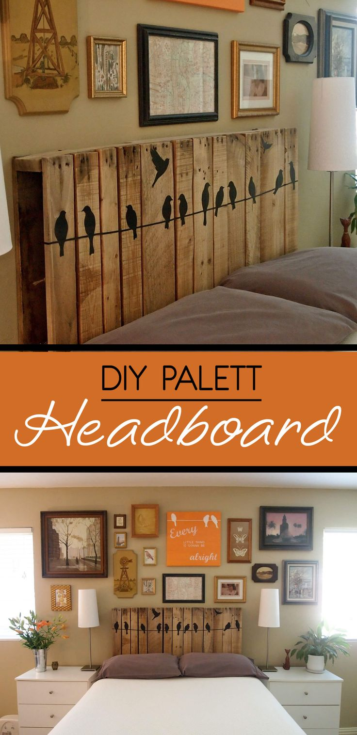 64 best Wall Paint Ideas images on Pinterest | DIY, A globe and ...