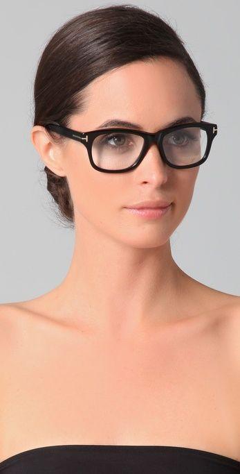 tf frames