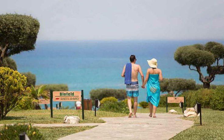 Charter Corfu 2015 - photo 13  http://www.meridian-travel.ro/oferte/corfu-cluj-napoca/