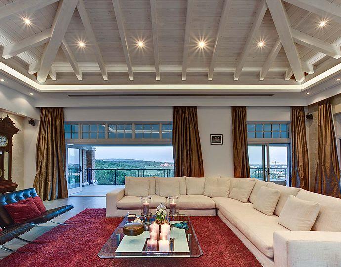 76 Best Three Season Sunrooms Images On Pinterest Home