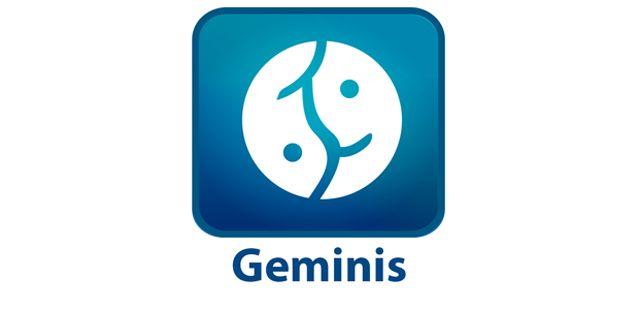 #Horoscopo #Geminis #Amor #Trabajo #Astros #Predicciones #Futuro #Horoscope #Astrology #Love #Jobs #Astrology #Future http://www.quehoroscopo.com/horoscopodehoy/geminis.html?utm_source=facebooklink&utm_campaign=semanal&utm_medium=facebook