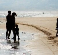 Taking your holidays with toddlers has to be thought through carefully. This article offers straight forward advice and tips for making the most out of your vacation with the young children.