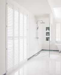 Window Dressings For Bathrooms   Google Search