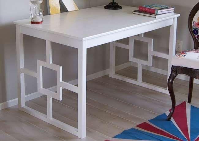 16 Ingenious IKEA Hacks