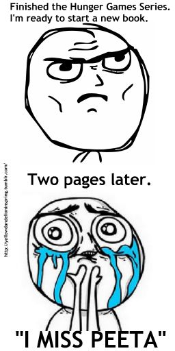 Bahahahaha <3: Hunger Games Problems, Games 3, Books A Million, Book Hangover, My Life, So True, Totally Me, New Books, True Stories