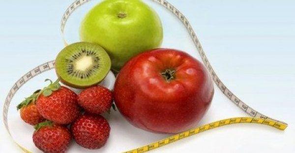 Υγεία - Μόνο 1 φλιτζάνι κάθε πρωί: Αυτό το φυσικό σιρόπι αφαιρεί το λίπος από το αίμα! Σήμερα, πολλοί άνθρωποι, εξαιτίας των εξωφρενικών ρυθμών της ζωής τους, έρχο