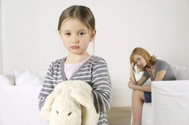10 фраз, которые делают из детей закомплексованных взрослых 0