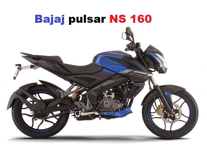 Top 10 Best Bike Under 1 Lakh In India 2019 Cool Bikes Bike
