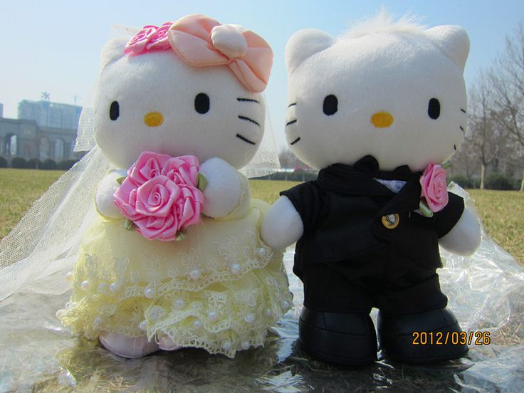 Hello Kitty Wedding Gift: 40 Best Kelly's Super Mario Bros Baby Shower! Images On