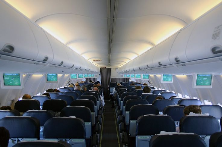 OFF MARKET NEW PASSENGER BOEING 737-600  FOR SALE #Boeing737 #Boeing737600 #B737 #B737600 #737600 #airplane #aircraft #plane #aviation  CONTACT US      http://iccjet.com/en/contact-us E-MAIL:                  IGR.AIRCRAFT.SALES.LENZI@italymail.com GOOGLE+            http://iccjet.blogspot.com/2015/02/off-market-new-passenger-boeing-737-600.html ICC JET AIRCRAFT FOR SALE                http://iccjet.com/en/aircraft-for-sale
