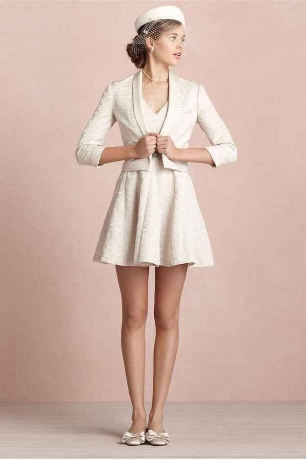Mejores 50 imágenes de Vestidos De Novia en Pinterest | Trajes de ...