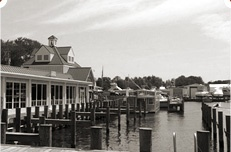 17 best images about maryland 39 s eastern shore on pinterest