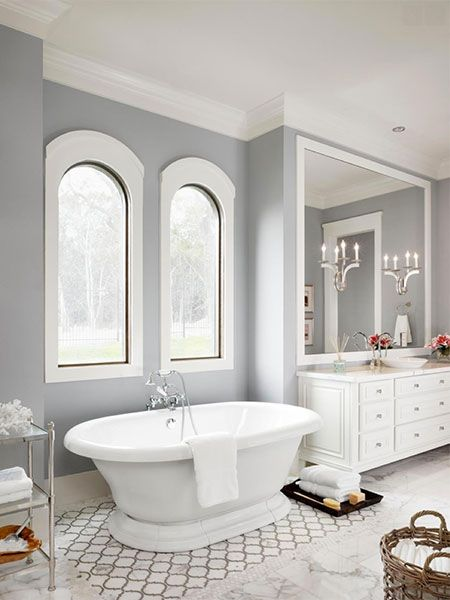 17 Best Images About Clawfoot Tub Mb Ideas On Pinterest