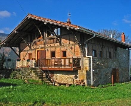 les 121 meilleures images du tableau pays basque sur pinterest pays basque espagne et sud ouest. Black Bedroom Furniture Sets. Home Design Ideas