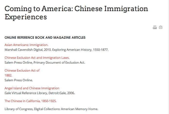asian experiences and immigration to america Among asian immigrants a 2012 survey of asian americans (pew research center high growth in immigrant populations also experience higher levels.