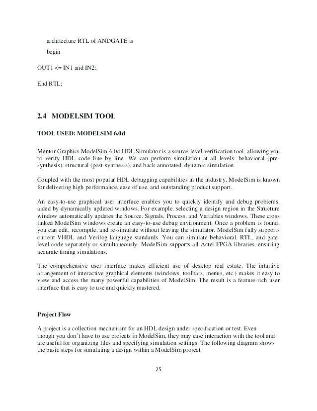 Elegant Draft Loan Agreement Between Friends License