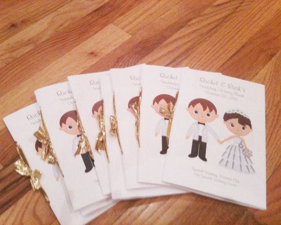 17 Best images about Wedding. Kids activity on Pinterest