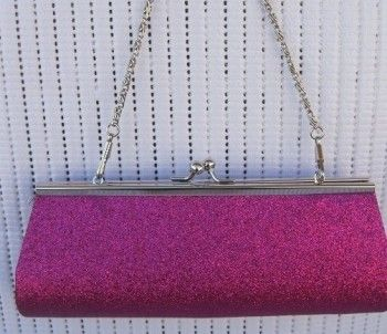 GLITTER BAG 14 EUROS- SEE MORE   ORDERS:STYLEITCHICSHOP@YAHOO.COM PRICES DOES NOT INCLUDE SHIPPING COST https://www.aggeliopolis.gr/kriti/royxa_kai_axesoyar/%CE%9A%CE%B1%CE%B9%CE%BD%CE%BF%CF%85%CF%81%CE%B3%CE%B9%CE%BF_%CF%84%CF%83%CE%B1%CE%BD%CF%84%CE%B1%CE%BA%CE%B9_%CE%BC%CE%B5_glitter_%CF%83%CE%B5_%CE%B4%CE%B9%CE%B1%CF%86%CE%BF%CF%81%CE%B1_%CF%87%CF%81%CF%89%CE%BC%CE%B1%CF%84%CE%B1_11731314.htm?mp=1