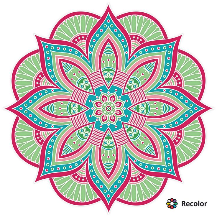 The 44 best Adult Coloring Sheets images on Pinterest | Adult ...