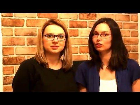 POMYSŁY NA LEKCJE - Polski Na Czasie