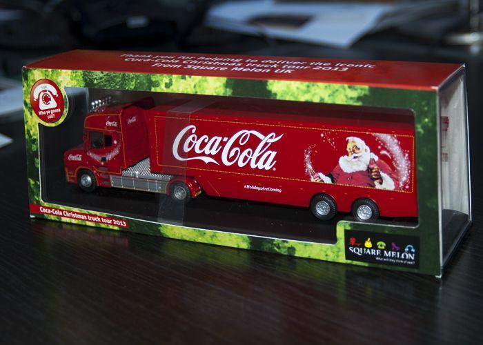 coca cola christmas truck coca cola christmas pinterest. Black Bedroom Furniture Sets. Home Design Ideas