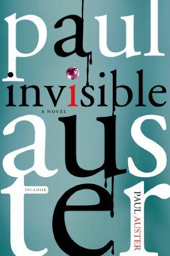 Invisible by Paul Auster http://www.amazon.com/dp/0312429827/ref=cm_sw_r_pi_dp_Gn7dub0A055VE