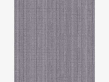 17 beste idee n over grey textured wallpaper op pinterest badkamer behang kleine badkamer - Doucheruimte deco ...