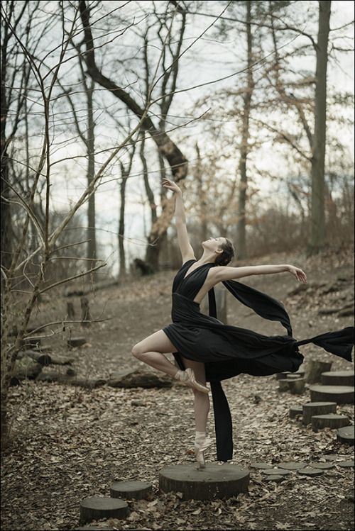 Follow the Ballerina Project on Instagram.  http://instagram.com/ballerinaproject_/ https://instagram.com/wheresmytutu/