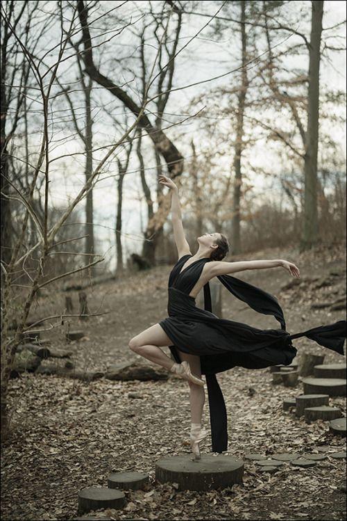 Follow the Ballerina Project on Instagram.  http://instagram.com/ballerinaproject_/ https://instagram.com/wheresmytutu/