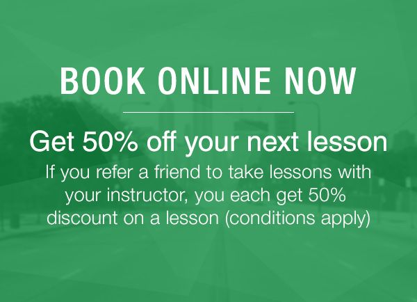 Driving Lessons | Manual Driving Lessons | Excel Drive