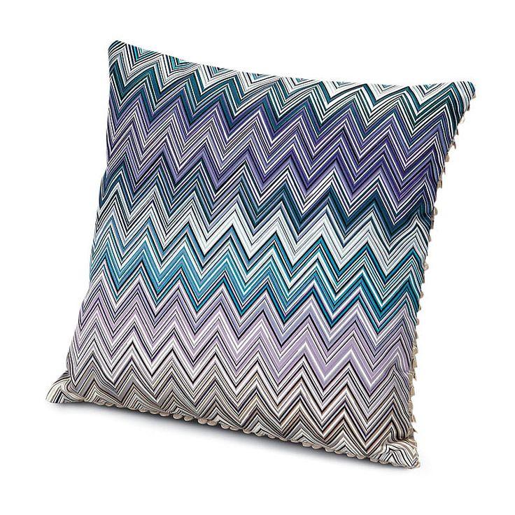 top3 by design - Missoni Home - Jarris - 170 cushion
