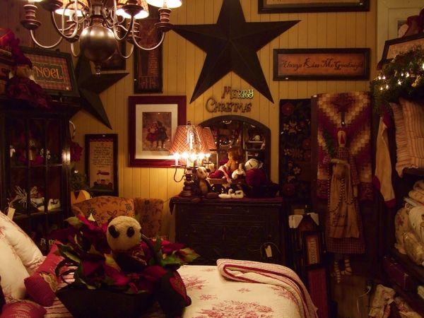 christmasbedroom5.jpg (600×450)