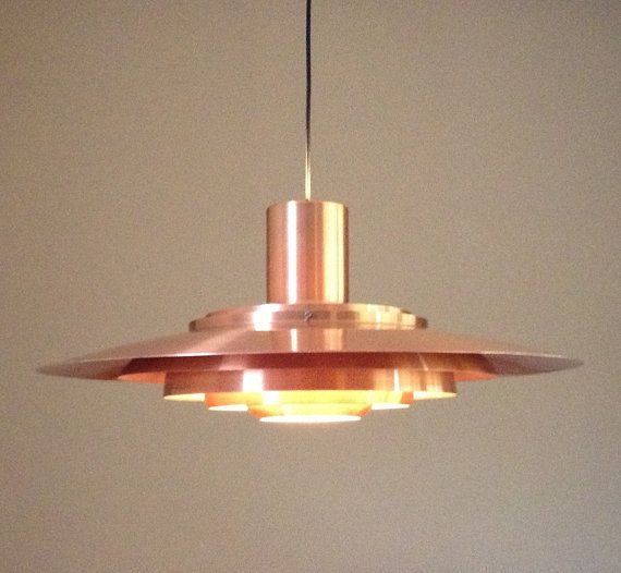 XXL pendant Jorgen Kastholm & Preben Fabricius for door ICONICLIGHTS, €735.00