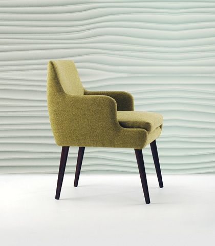Complemented By The 710 Chair Which Will Work As A Desk Chair, Reception  Seating ...