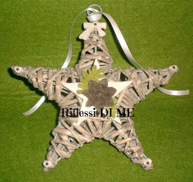 stella stellina .....