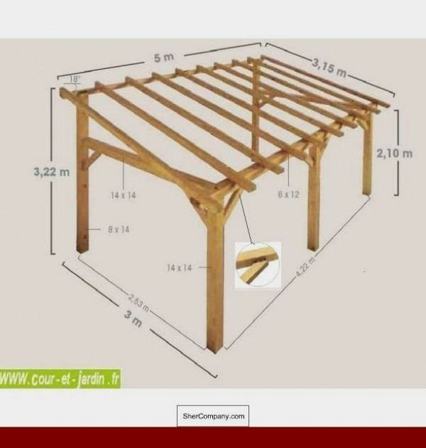 Free Shed Cupola Plans And Pics Of Corner Storage Shed Plans 01461628 Newbackyardshed Shedhouseplans Shedplans Pergola Diy Shed Plans Shed Plans